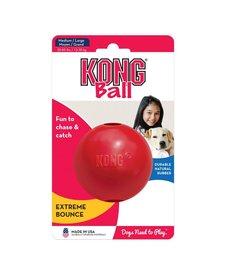 Kong Ball LG