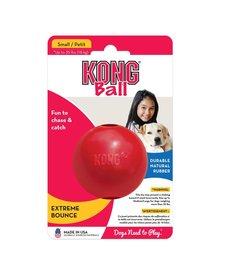 Kong Ball SM