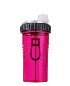 Dexas Snack-DuO Pink 16 oz