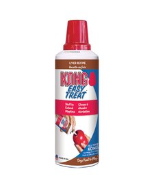 Kong Easy Treat Liver 8 oz