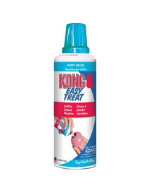 Kong Easy Treat Puppy 8 oz