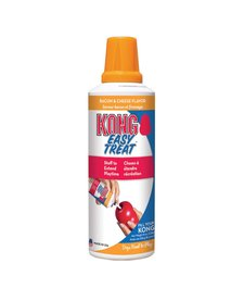 Kong Easy Treat Bacon/Cheese 8 oz