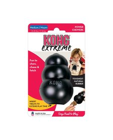 Kong Extreme MD