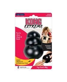 Kong Extreme LG