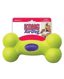 Kong Airdog Squeaker Bone SM