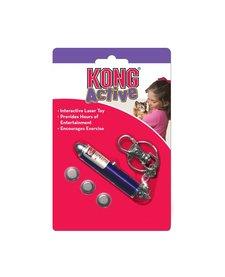 Kong Toy Laser Pointer