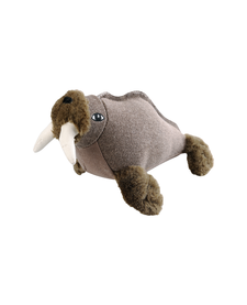 Happy Tails Critter Walrus