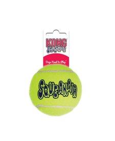 Kong Air Tennis Ball LG