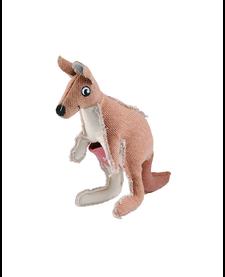 Happy Tails Critterz Kangaroo