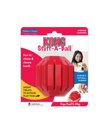 Kong Stuff-A-Ball MD