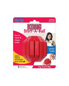 Kong Stuff-A-Ball Medium