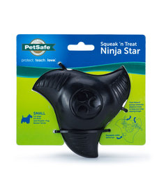 Petsafe Ninja Star SM