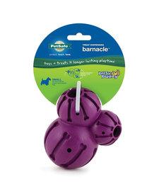 PetSafe Barnacle Purple SM