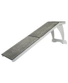 Petsafe CozyUp Bed Ramp White