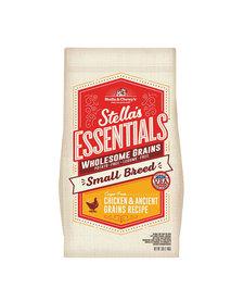 Stella Essentials AG Chicken SM BD 3 lb
