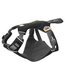Ruffwear Load-Up Harness XS