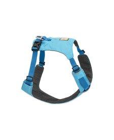 Ruffwear Hi & Light  Harness Blue S