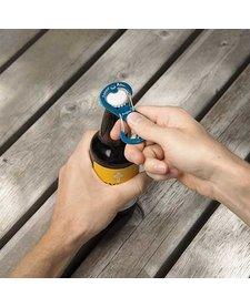 Nite Ize S-Biner Bottle Opener Asst.