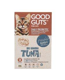 Meowbiotics Good Guts Powder .5 oz