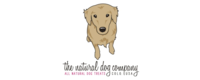 The Natural Dog Co.