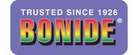 BONIDE PRODUCTS INC     P