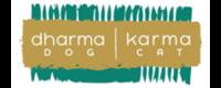 Karma Cat