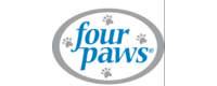 Four Paws Products LTD