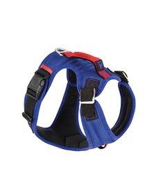 Pioneer Harness Blue L