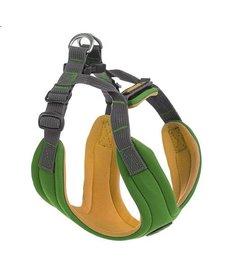Gooby Convertible Sport Green LG