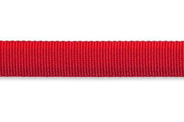 Ruffwear Ruffwear Front Range Leash Red Sumac
