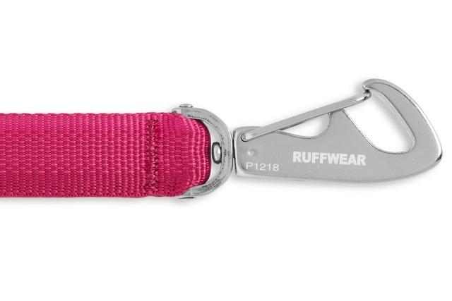 Ruffwear Ruffwear Front Range Leash Hibiscus
