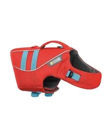 Ruffwear Float Coat Sockeye Red XXS