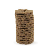 Petsafe- General Petsafe Sportsmen Rawhide Rings Size C