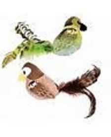Pet Park Blvd Bird Toy