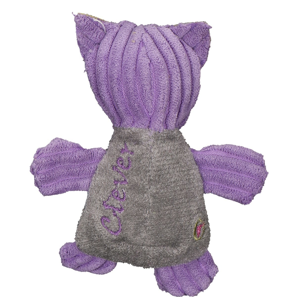 HH YogaKats Catnip Toy