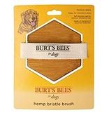 Burt's Bees Burt's Bee's Slicker Brush