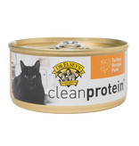 Dr. Elsey's Precious Cat Dr Elsey's Turkey Pate 5 oz