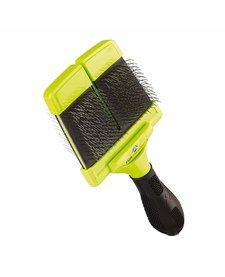 Furminator Slicker Brush LG Firm