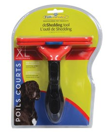 Furminator Short Hair XL