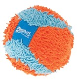 Chuck-It (Petmate) ChuckIt! Indoor Ball