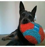 Chuck-It (Petmate) Chuckit! Indoor Fumbler