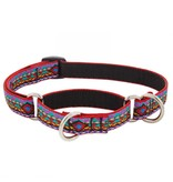 Lupine Lupine Martingale El Paso 19-27