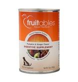 Fruitables Fruitables Digestive Support Pumpkin 15 oz