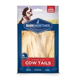 Barkworthie's Barkworthie's Mega Cow Tail