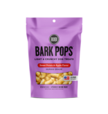 Bixbi Bixbi Bark Pops Sweet Potato & Apple 4 oz
