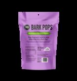 Bixbi Bixbi Bark Pops Rotisserie Chicken 4 oz