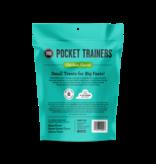 Bixbi Bixbi Chicken Pocket Trainers 6oz