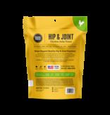 Bixbi Bixbi Hip & Joint Chicken Jerky Dog Treats 10 oz