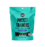 Bixbi Bixbi Pocket Trainers Bacon 6 oz