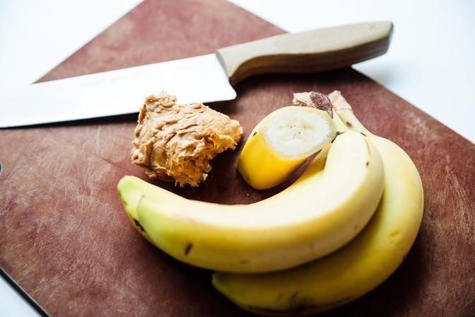 Bocce's Bakery Bocce's GF PB and Banana 12 oz